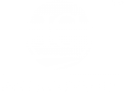 Interconsult Logo inline white HR